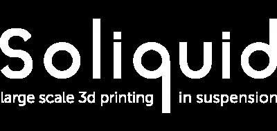 SOLIQUID_Logo_Text_White